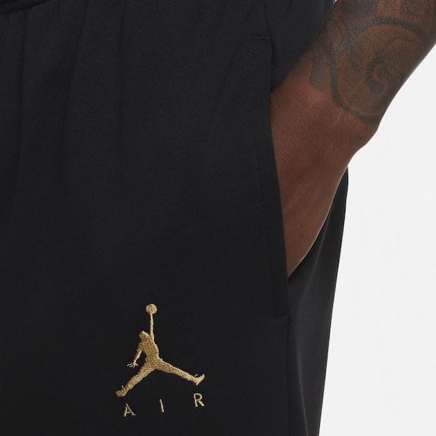 air-jordan-6-dmp-black-gold-pants-4