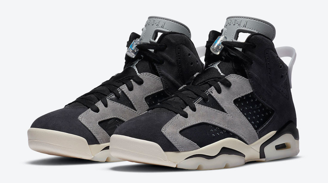 air-jordan-6-wmns-tech-chrome-sneaker-outfits