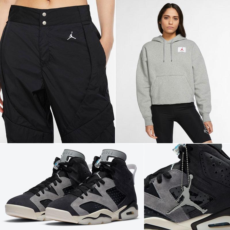 air-jordan-6-womens-tech-chrome-clothing