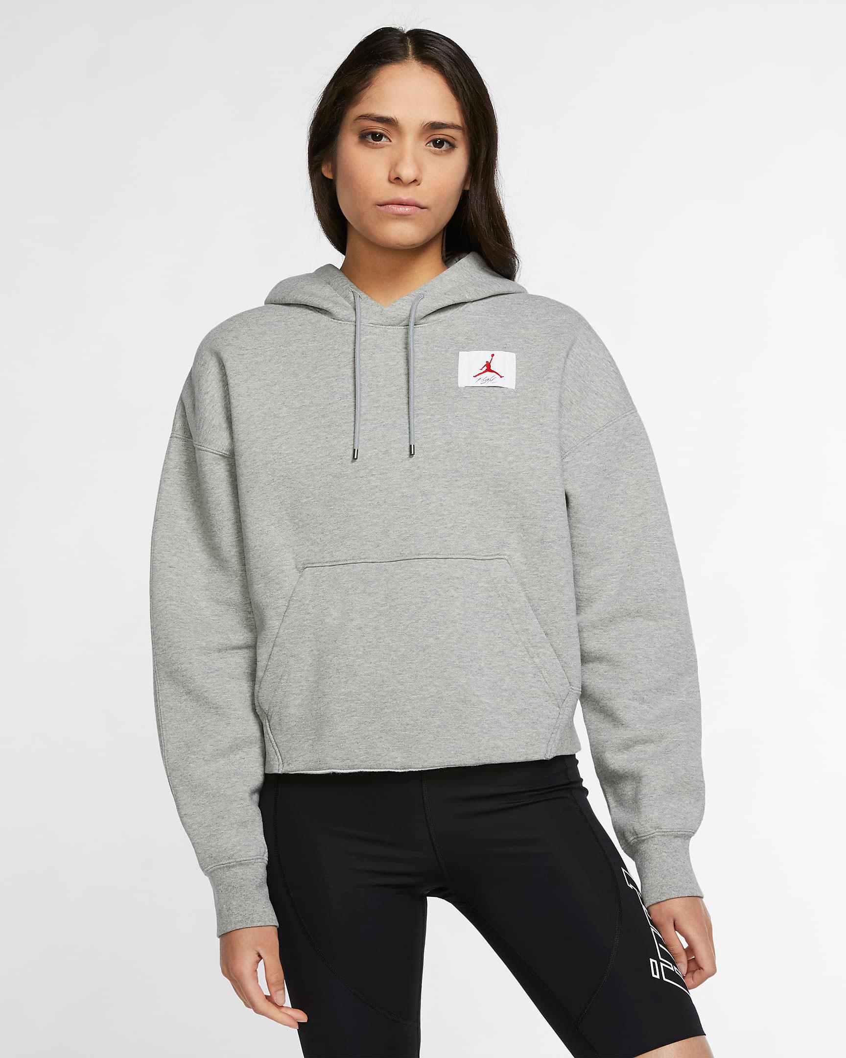 air-jordan-6-womens-tech-chrome-hoodie-match