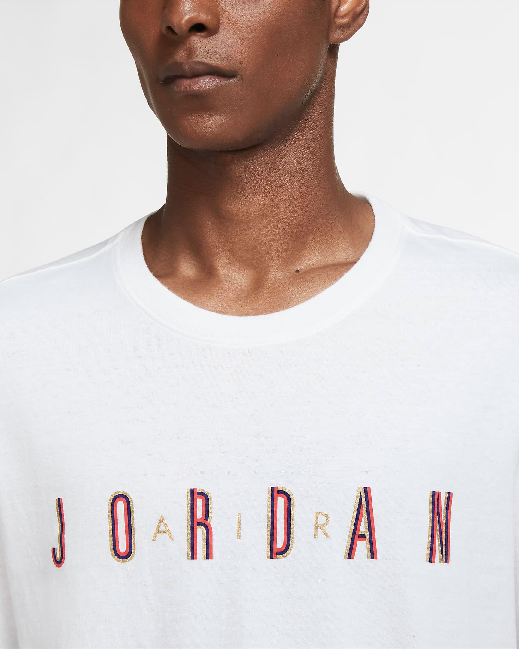 air-jordan-7-china-cile-red-shirt-match-1