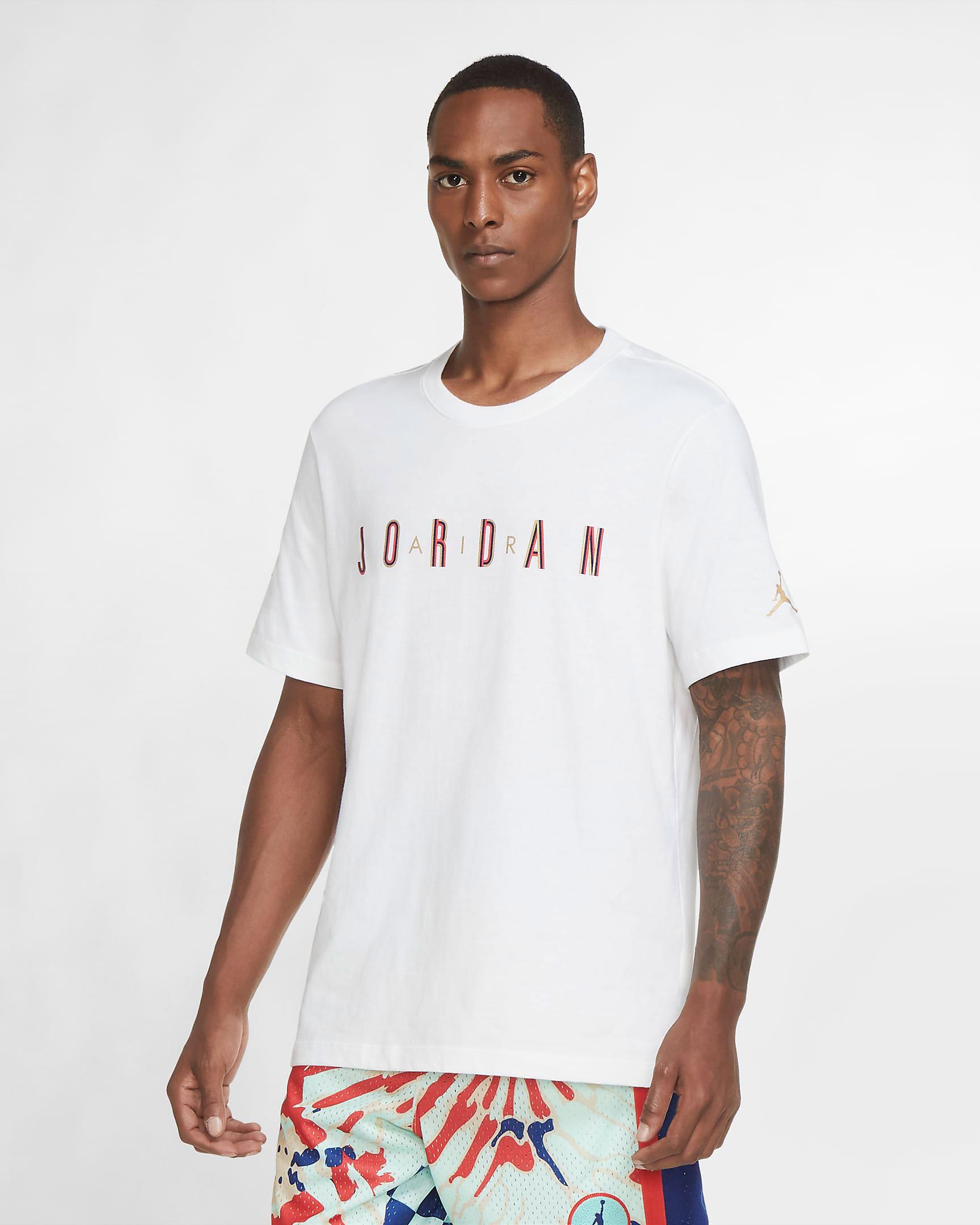 air-jordan-7-china-cile-red-shirt-match-2