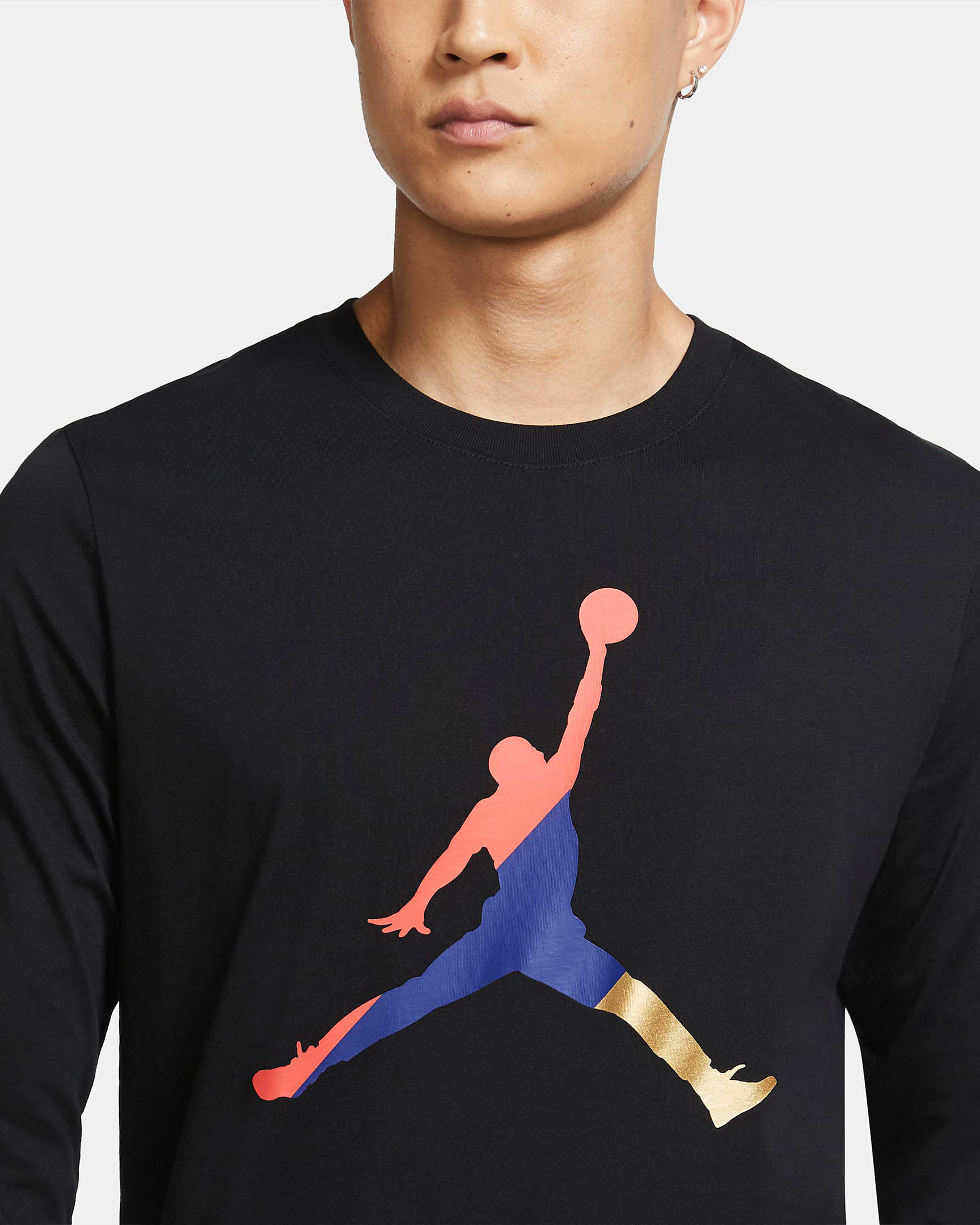 air-jordan-7-greater-china-long-sleeve-shirt-match-1
