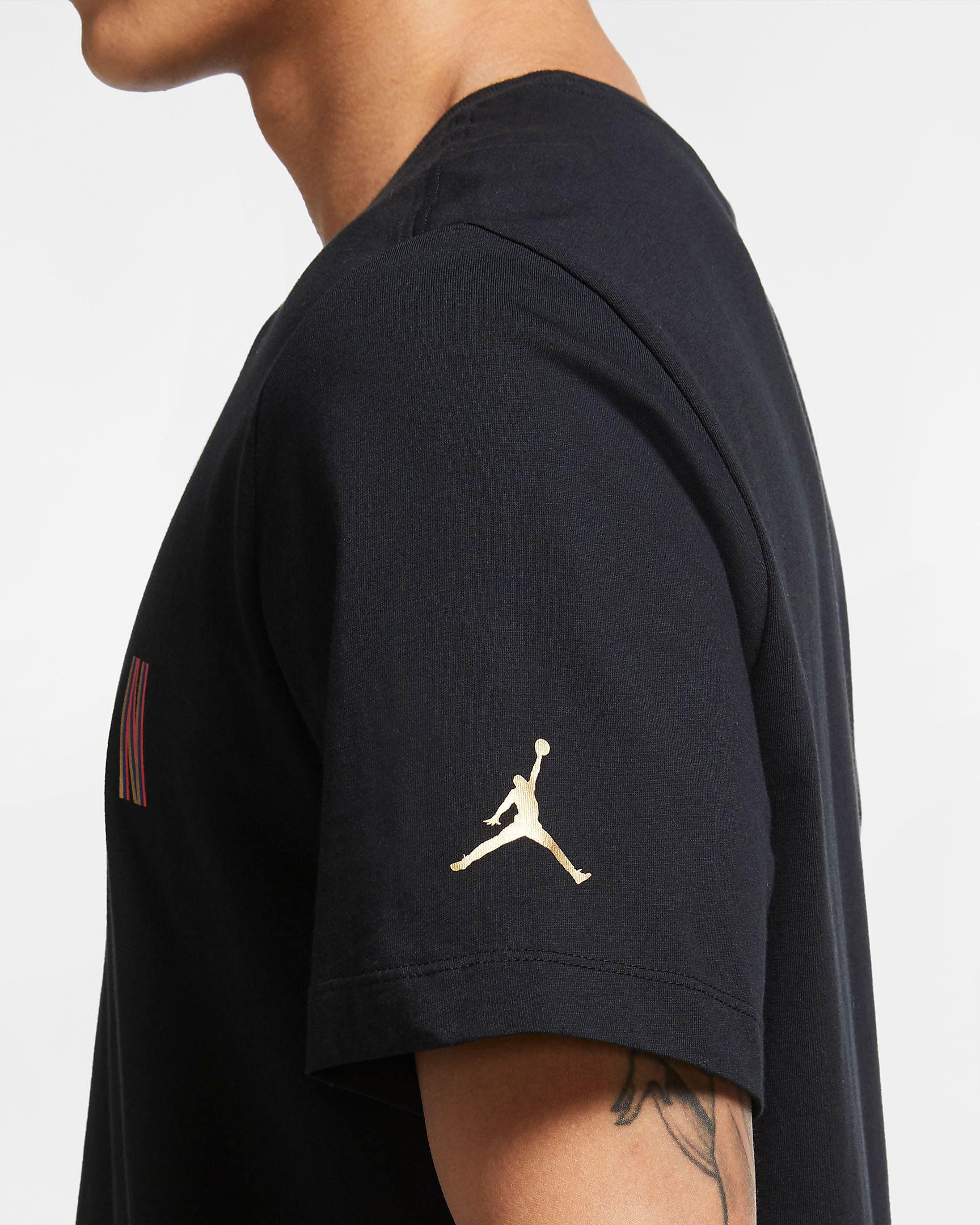 air-jordan-7-greater-china-shirt-match-2