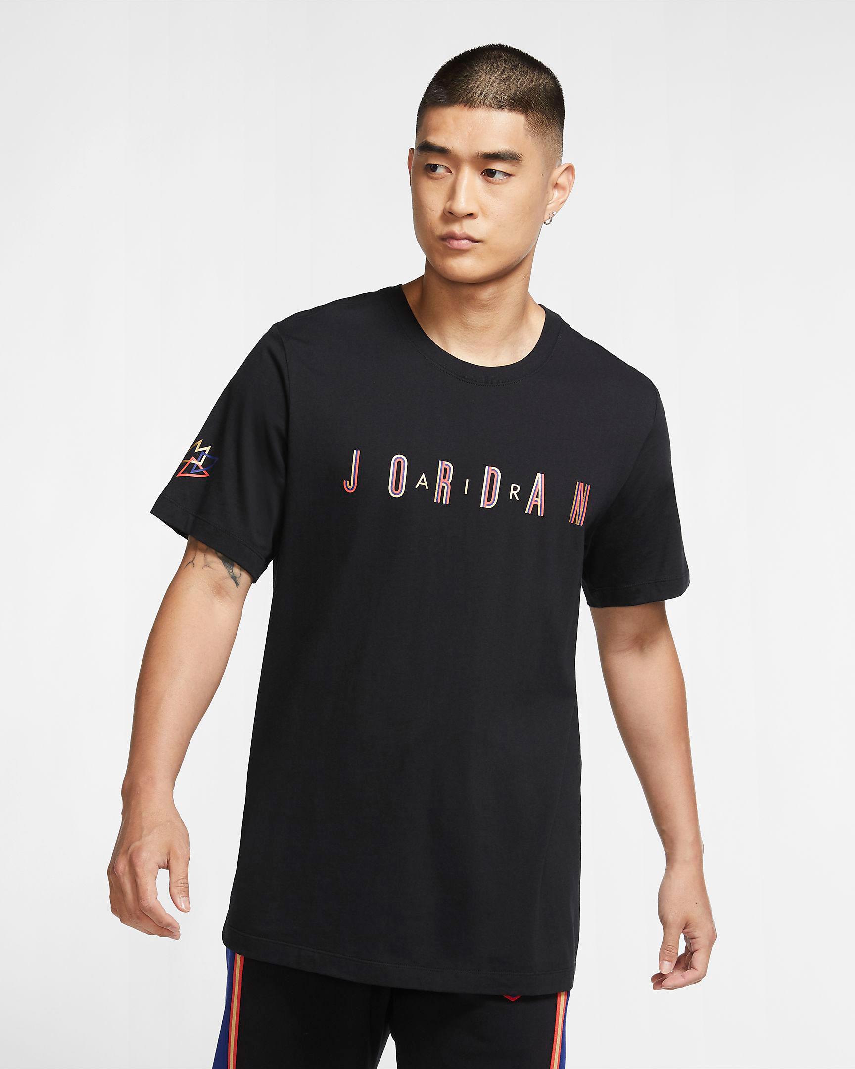 air-jordan-7-greater-china-shirt-match-4