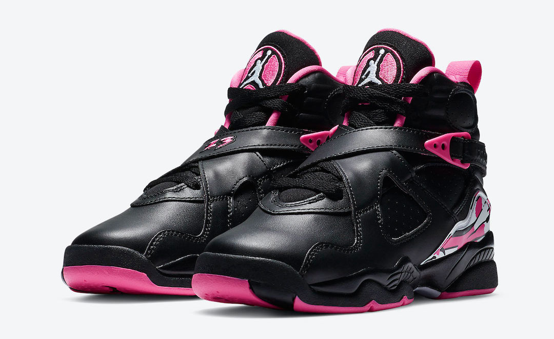 air-jordan-8-girls-gs-pinksicle