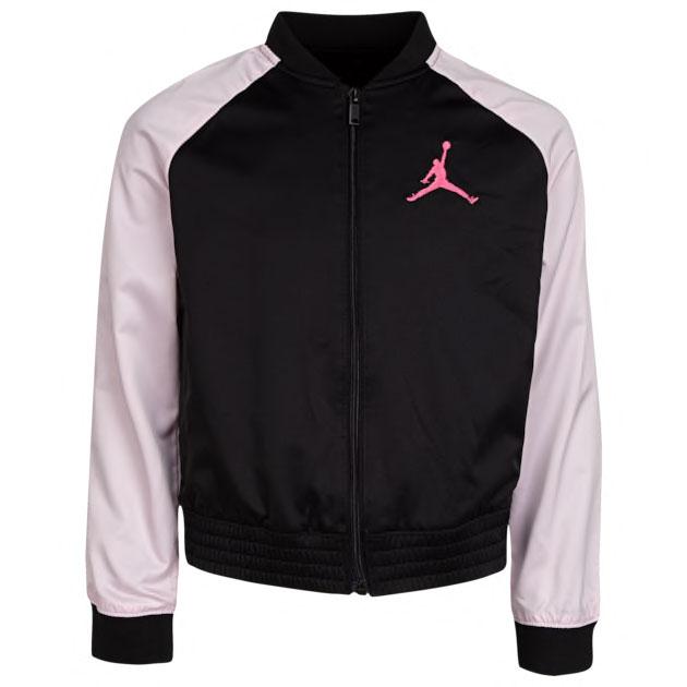 air-jordan-8-pinksicle-girls-grade-school-jacket-1