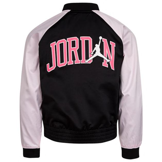 air-jordan-8-pinksicle-girls-grade-school-jacket-2