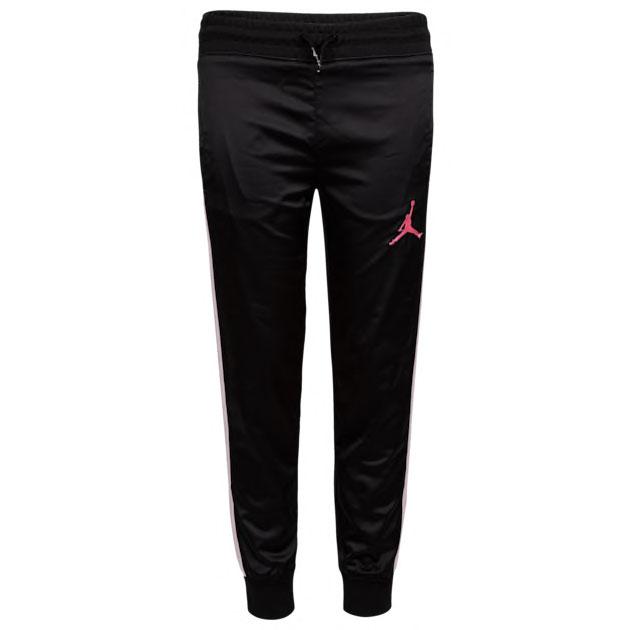 air-jordan-8-pinksicle-girls-grade-school-pants-1