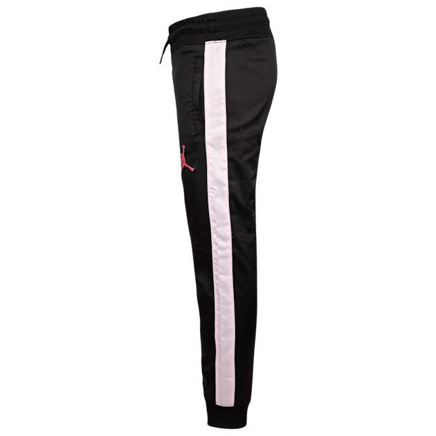 air-jordan-8-pinksicle-girls-grade-school-pants-2