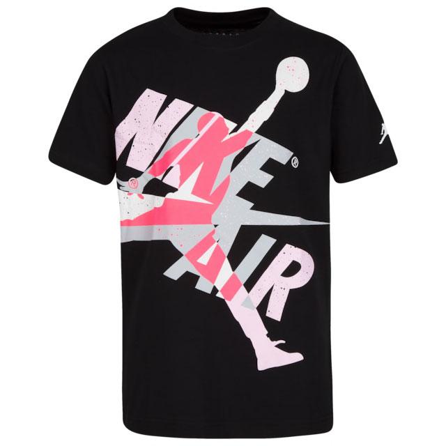 air-jordan-8-pinksicle-girls-grade-school-shirt