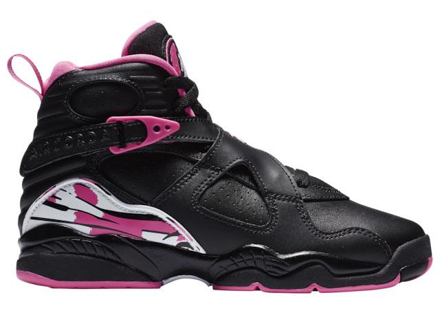 air-jordan-8-pinksicle-girls-grade-school