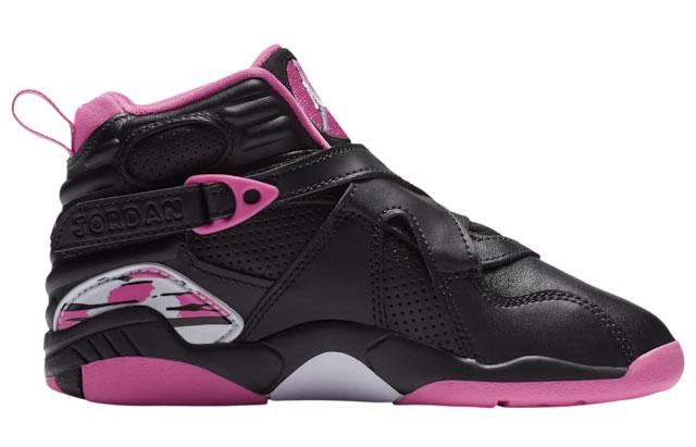 air-jordan-8-pinksicle-girls-preschool