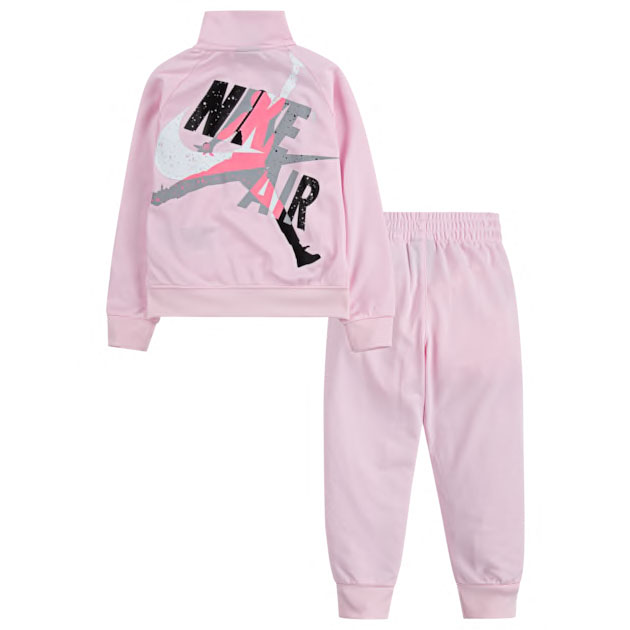 air-jordan-8-pinksicle-girls-toddler-jacket-pants-set-2