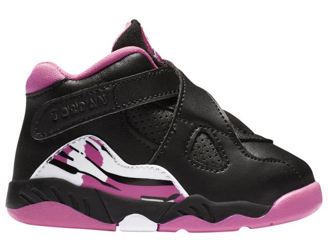air-jordan-8-pinksicle-girls-toddler