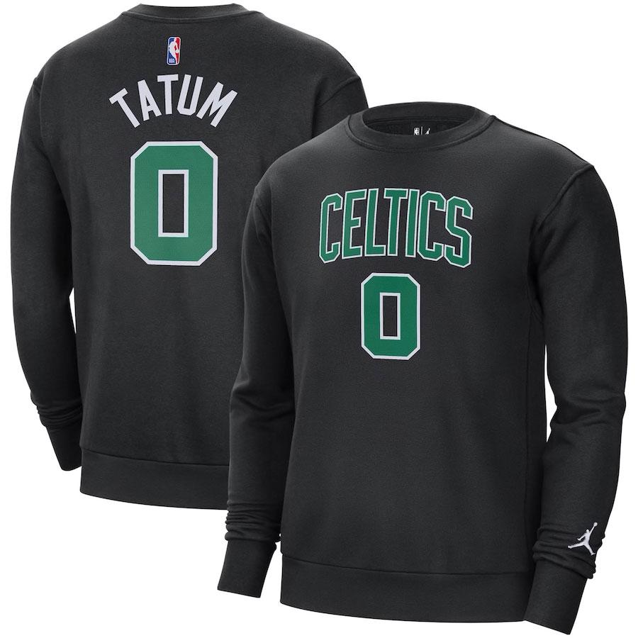 boston-celtics-jordan-brand-jayson-tatum-sweatshirt