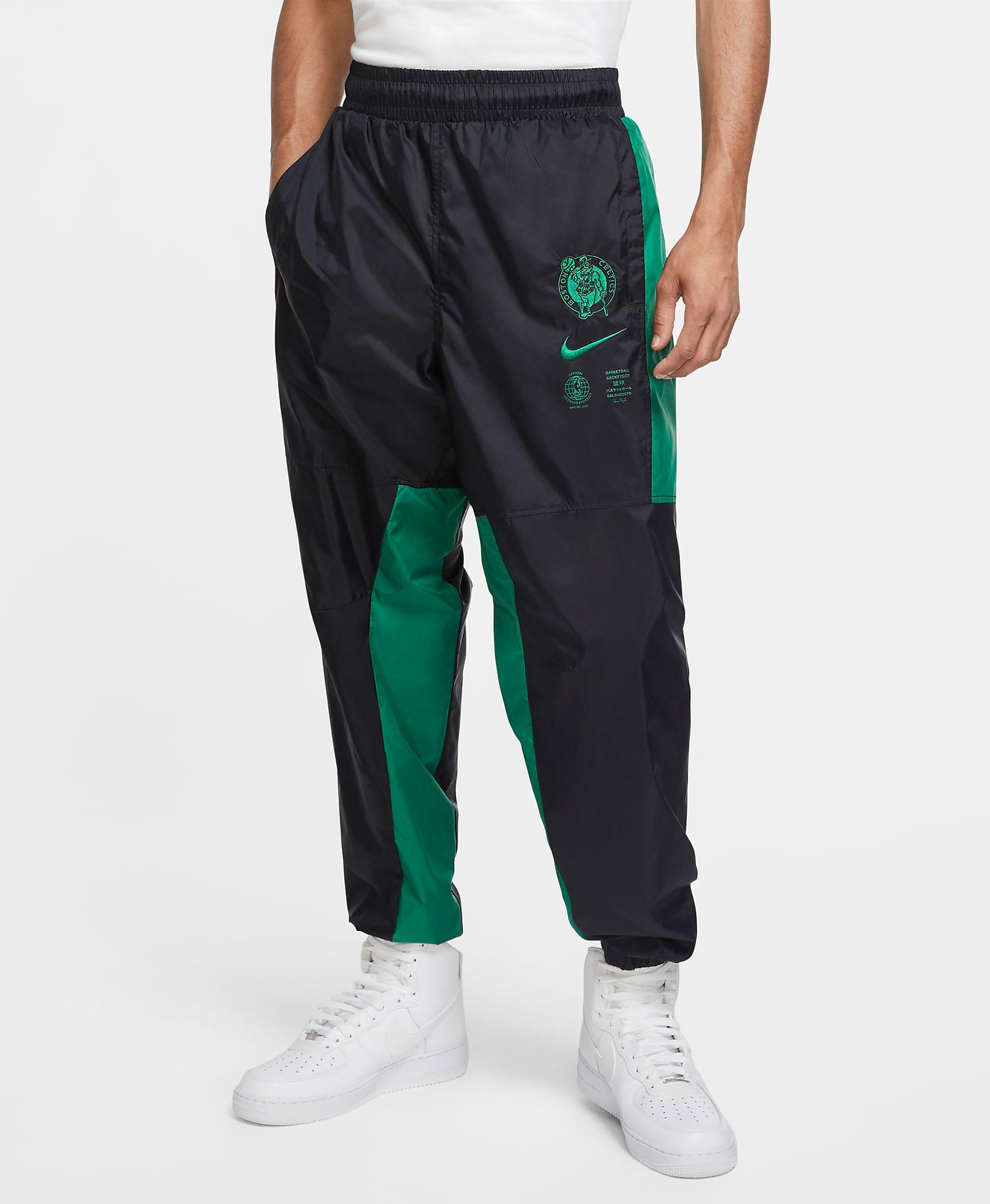 boston-celtics-nike-courtside-pants-1