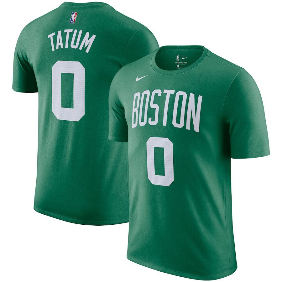 boston-celtics-nike-jason-tatum-shirt
