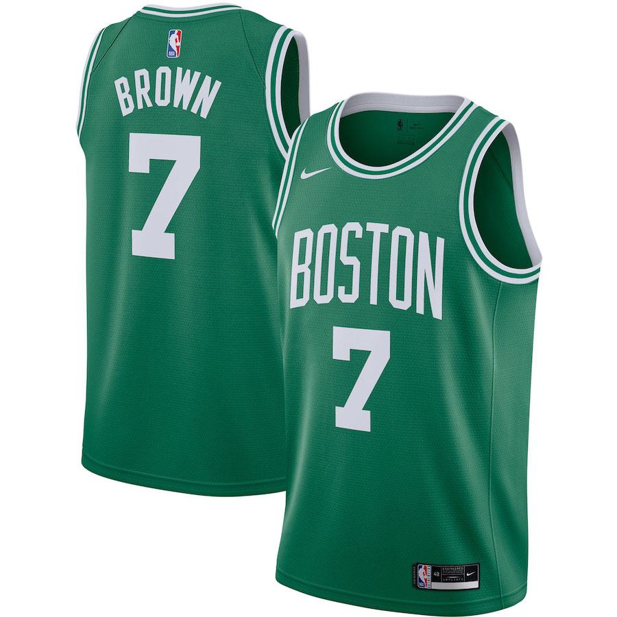 boston-celtics-nike-jaylen-brown-jersey