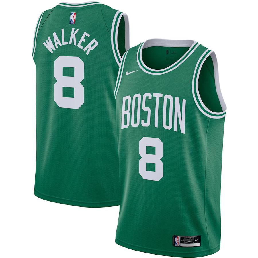 boston-celtics-nike-kemba-walker-jersey