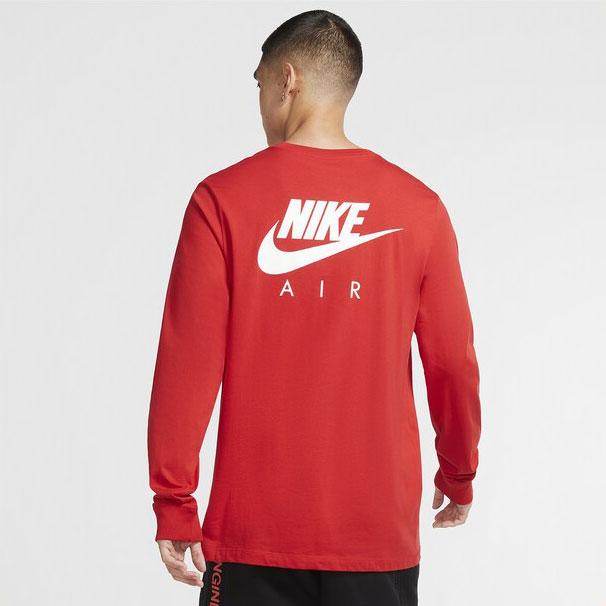 denim-air-jordan-3-fire-red-long-sleeve-shirt-2