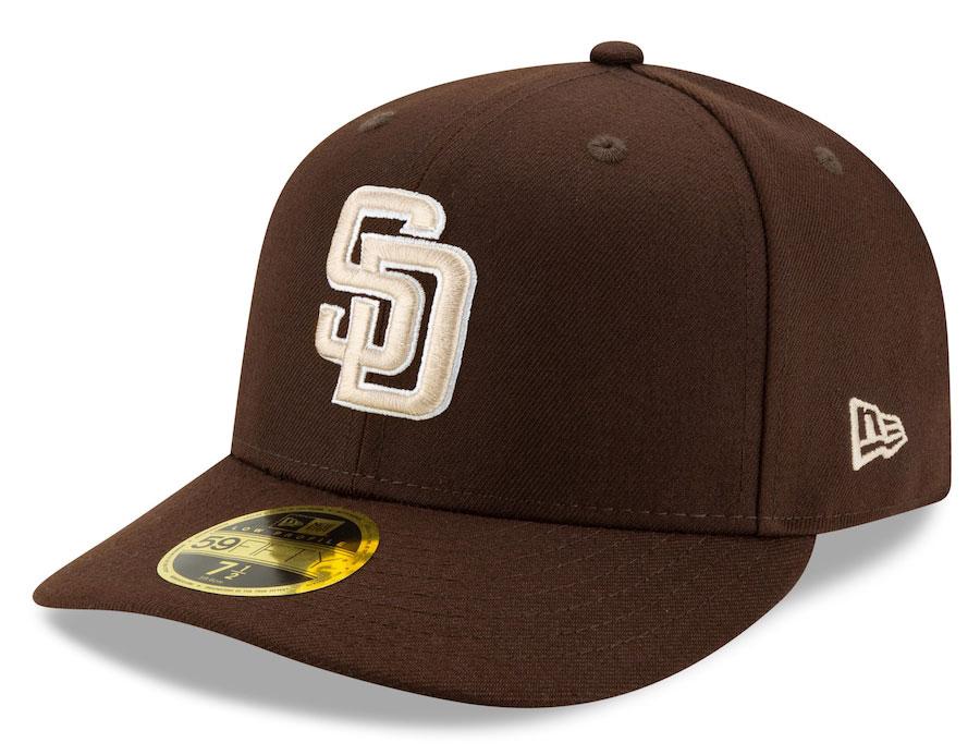 jordan-1-bio-hack-baroque-brown-fitted-cap-match