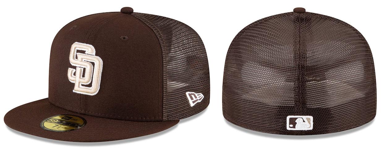 jordan-1-bio-hack-baroque-brown-fitted-trucker-hat-match