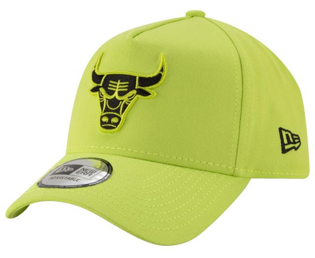 jordan-1-bio-hack-bulls-hat-match