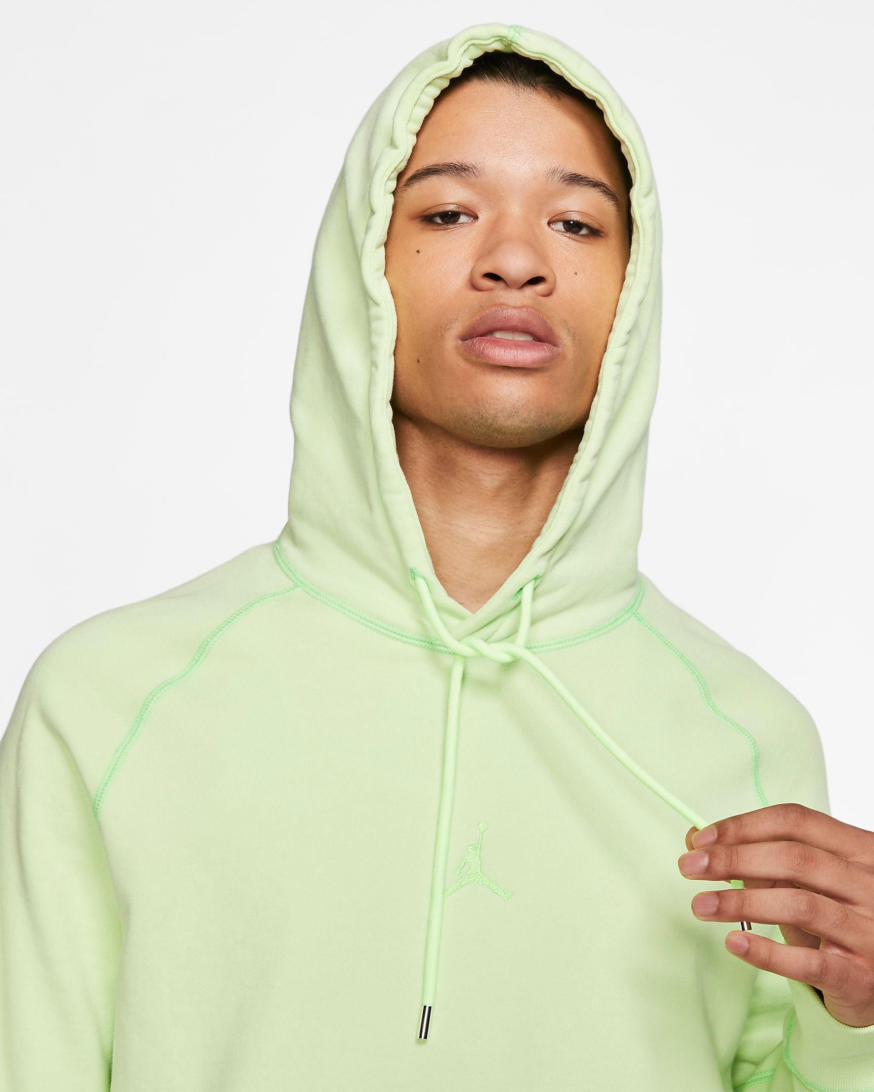 jordan-1-bio-hack-hoodie-match-green-1