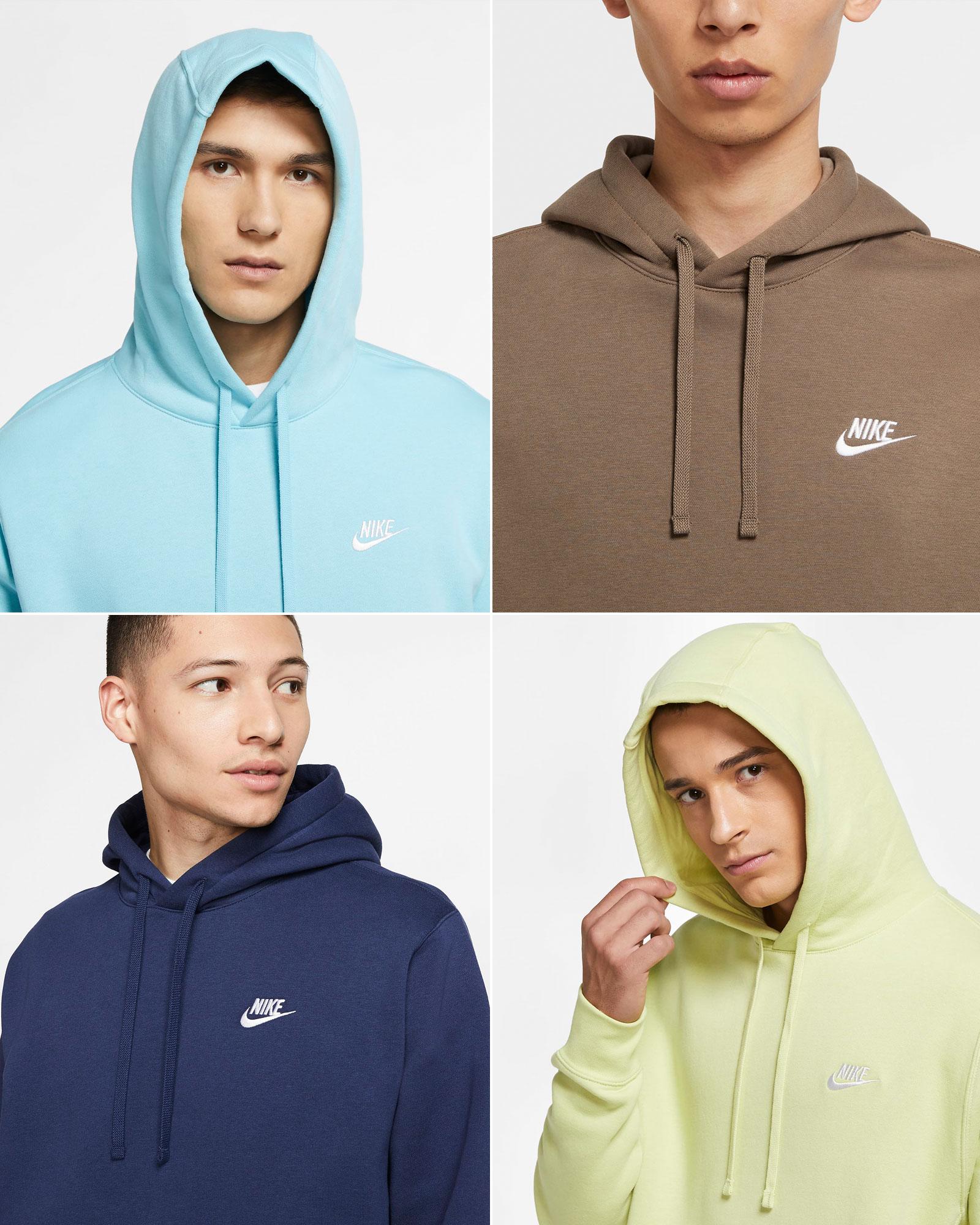 jordan-1-bio-hack-hoodies