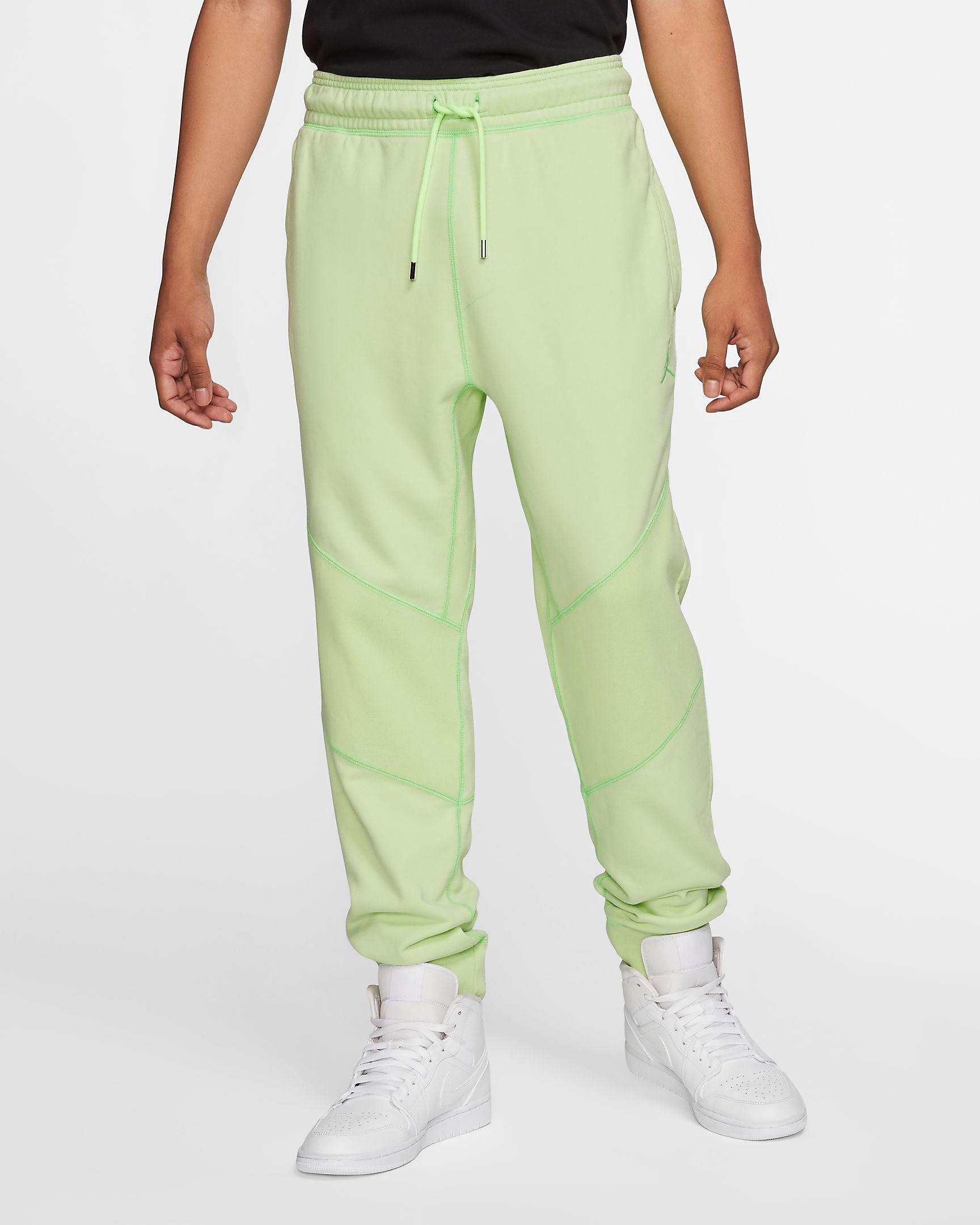 jordan-1-bio-hack-jogger-pant-match-green