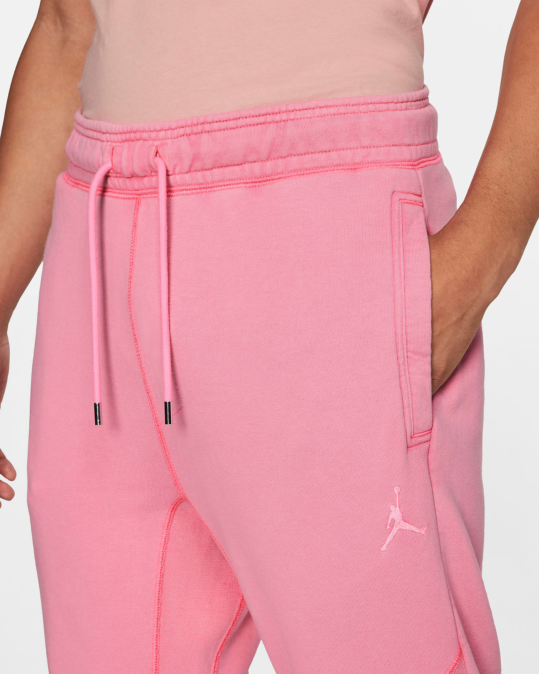 jordan-1-bio-hack-jogger-pant-match-pink-1