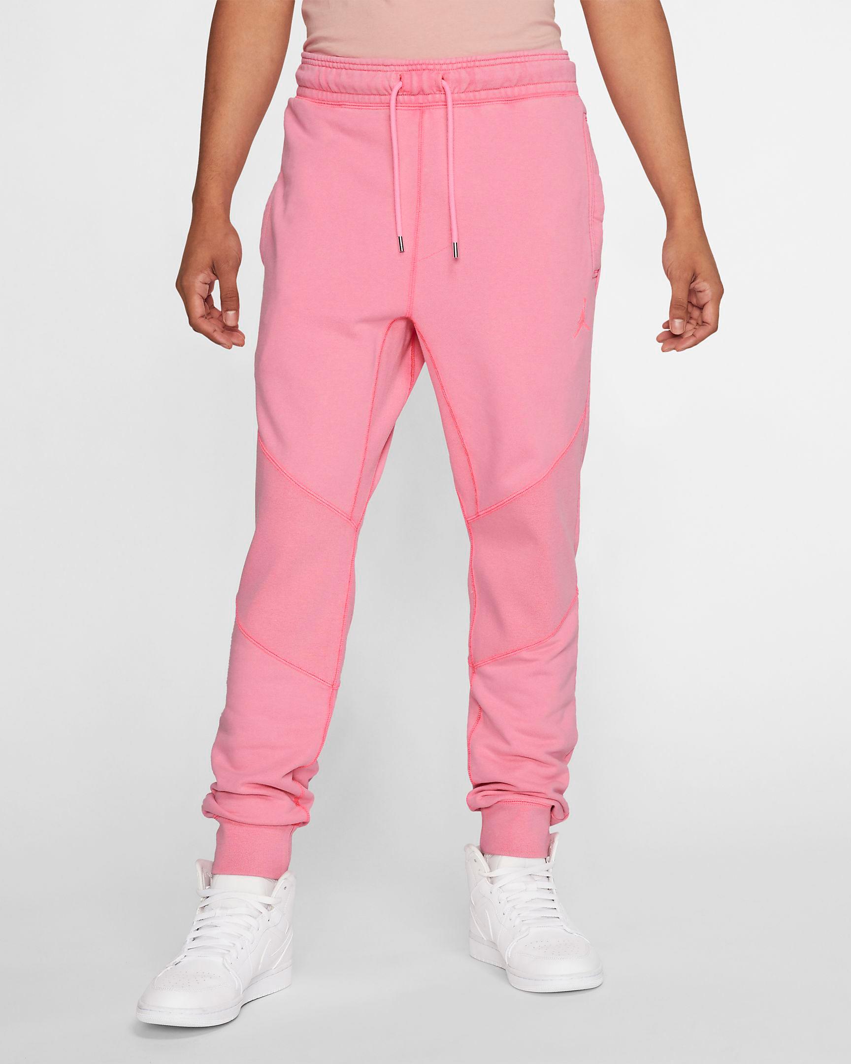 jordan-1-bio-hack-jogger-pant-match-pink