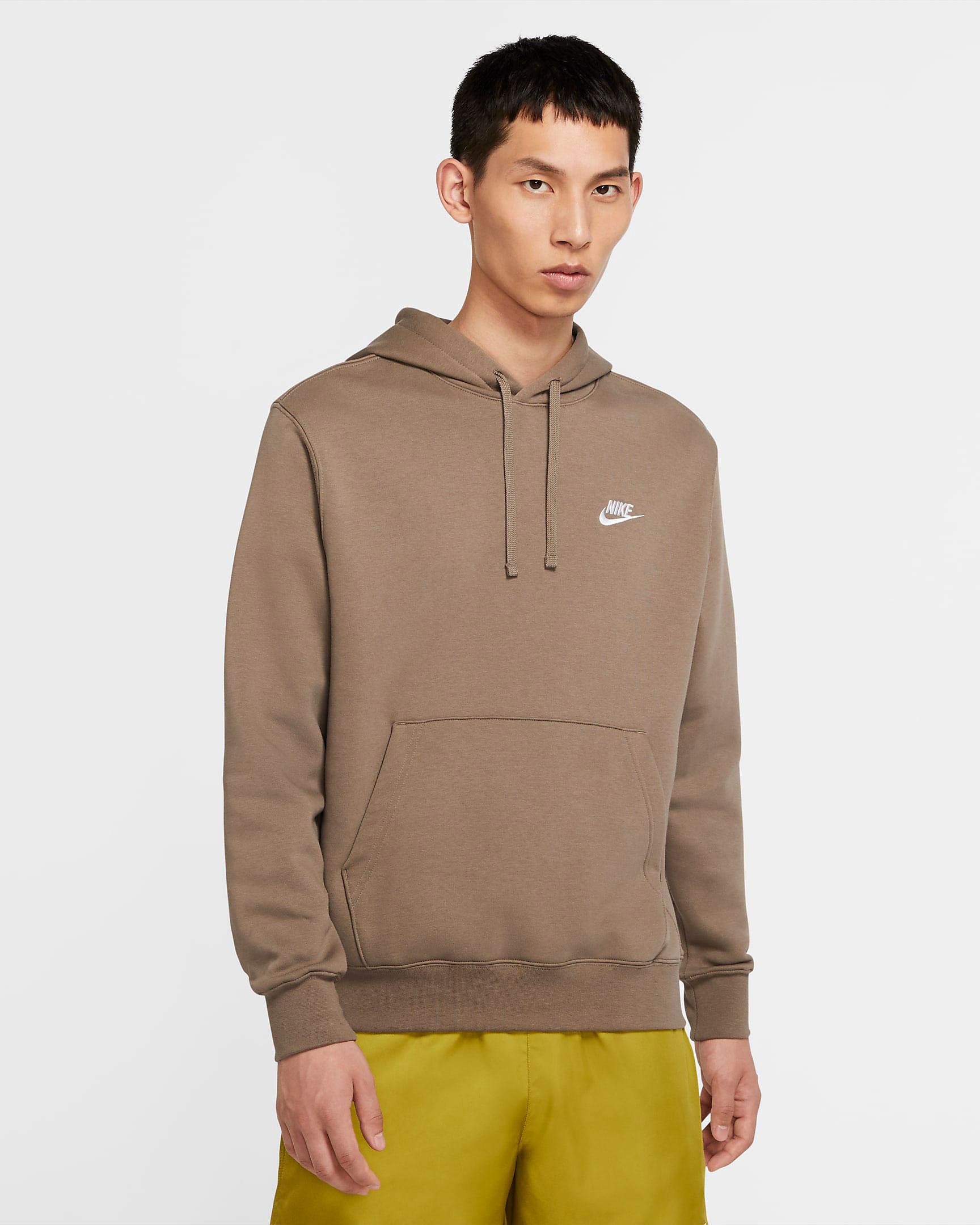 jordan-1-bio-hack-nike-hoodie-match-brown