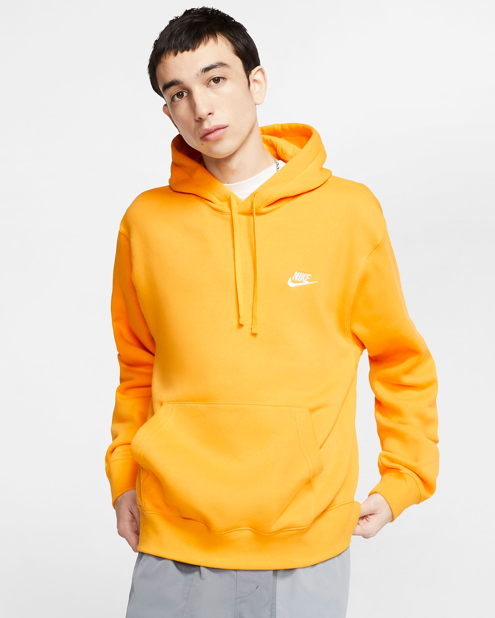 jordan-1-bio-hack-nike-hoodie-match-orange