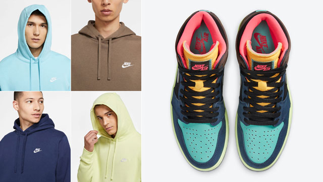 jordan-1-high-bio-hack-hoodies