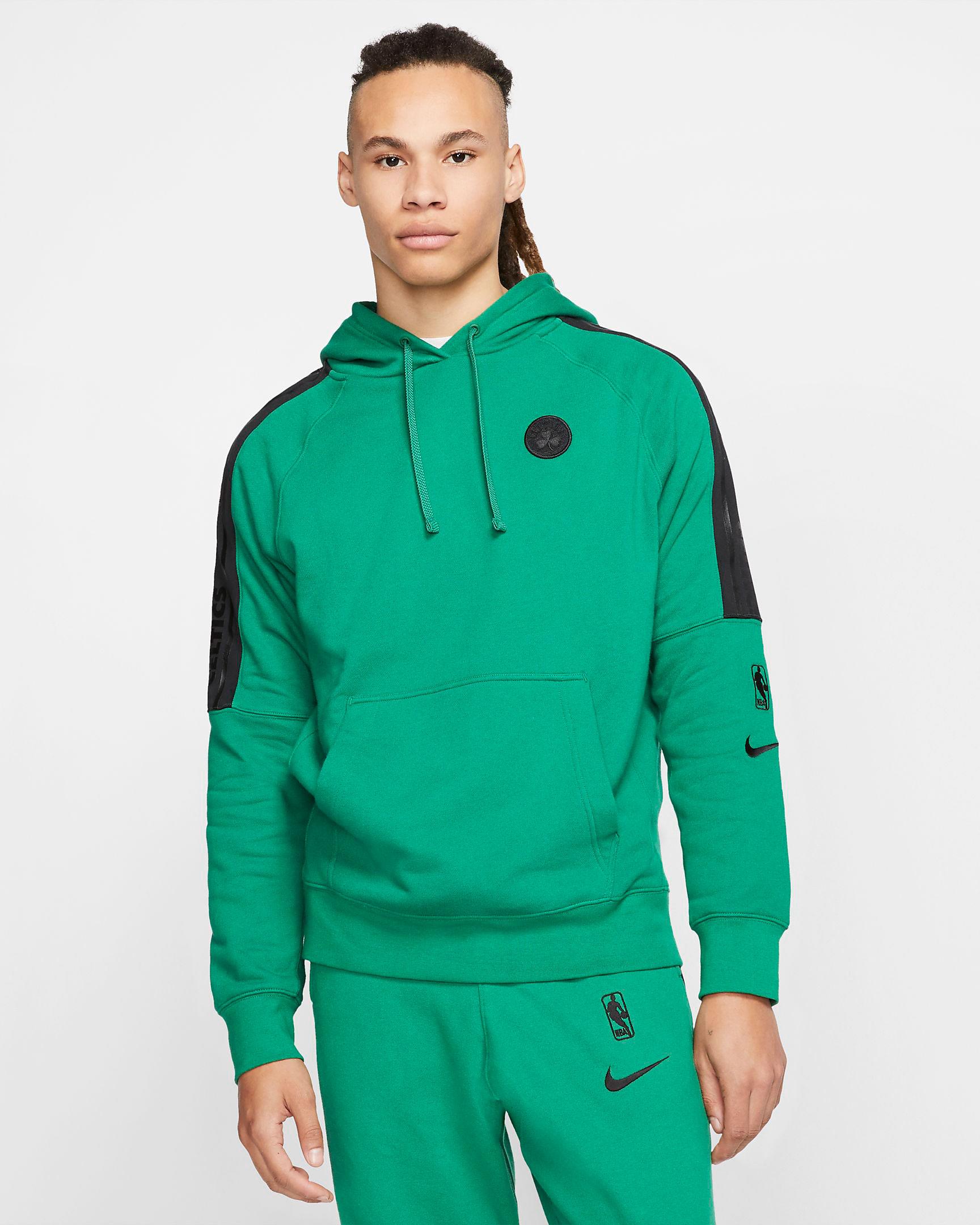 jordan-13-lucky-green-boston-celtics-nike-hoodie-1