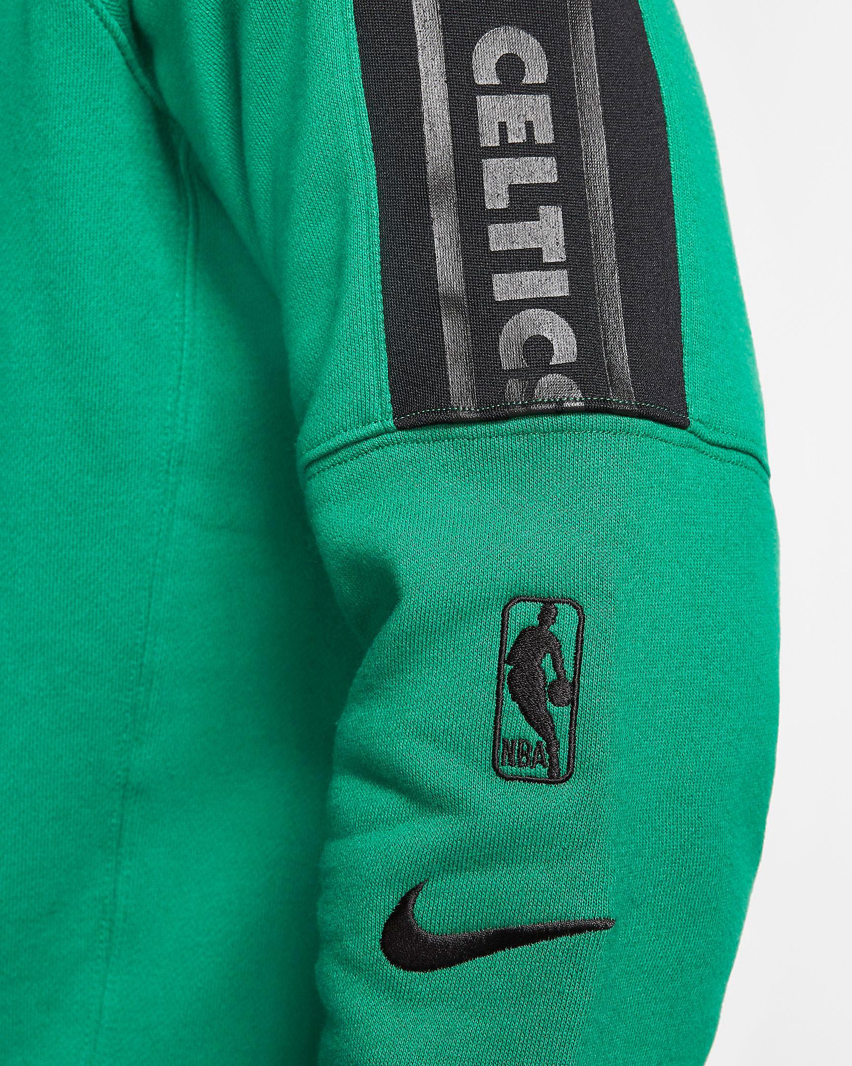 jordan-13-lucky-green-boston-celtics-nike-hoodie-3