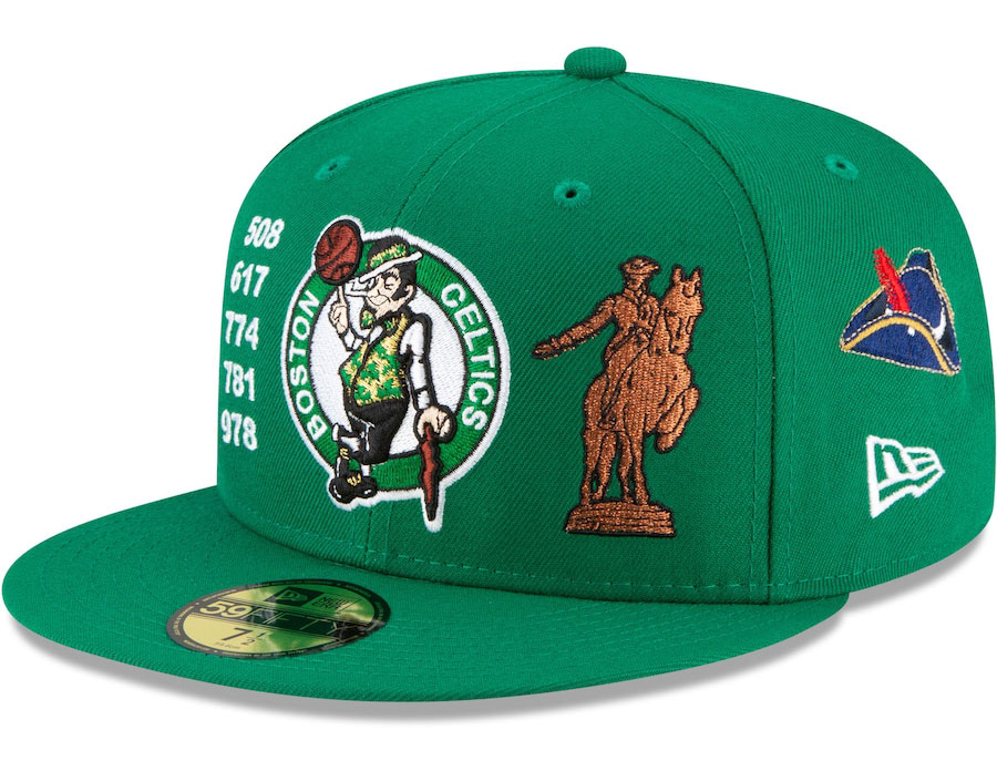 jordan-13-lucky-green-celtics-fitted-new-era-hat-1