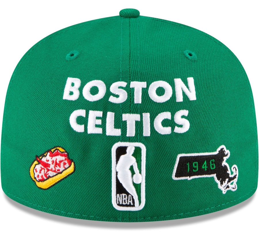 jordan-13-lucky-green-celtics-fitted-new-era-hat-4