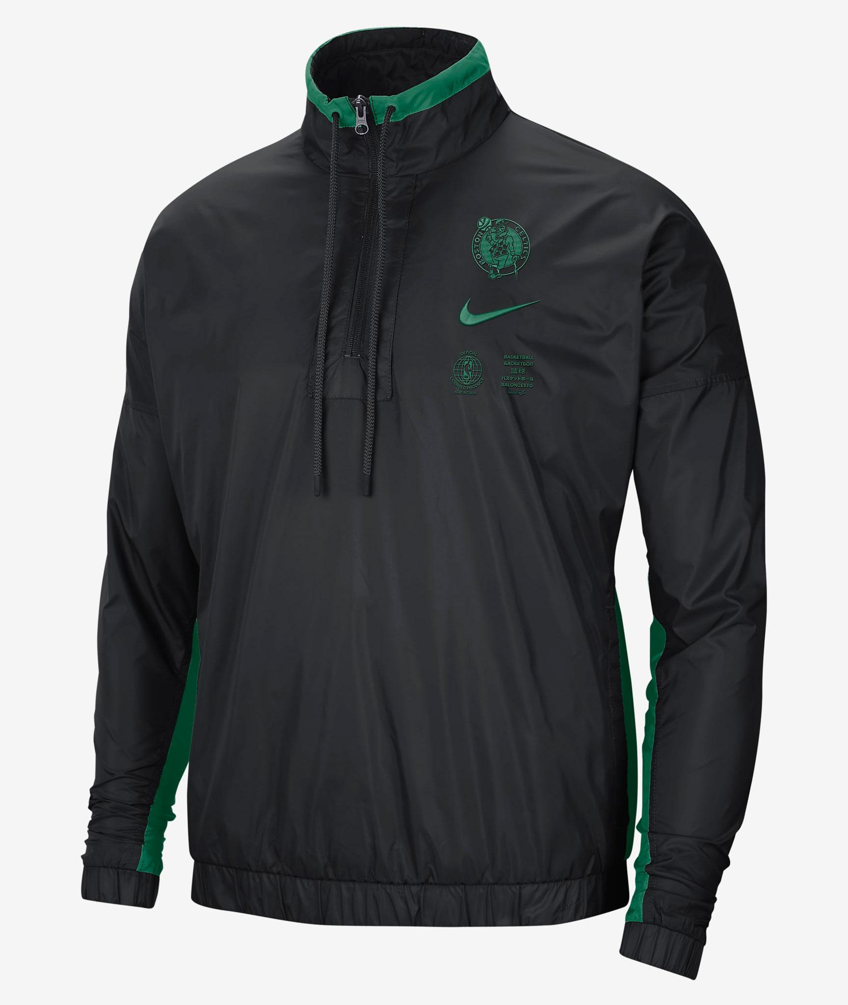 jordan-13-lucky-green-celtics-nike-nba-track-jacket