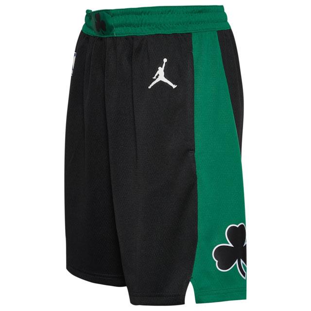 jordan-13-lucky-green-celtics-shorts-1