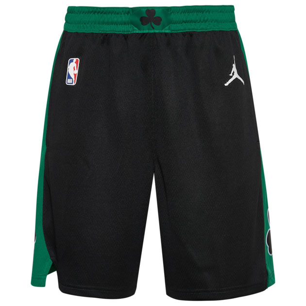 jordan-13-lucky-green-celtics-shorts-2
