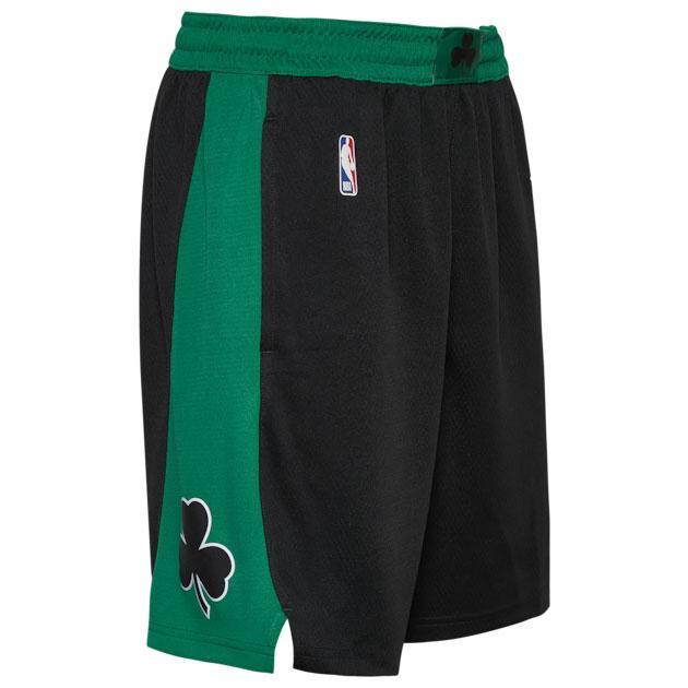 jordan-13-lucky-green-celtics-shorts-3