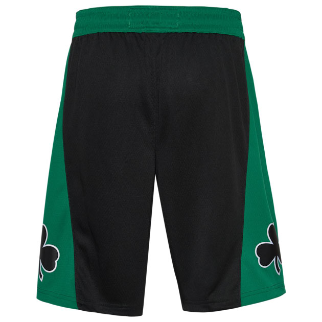 jordan-13-lucky-green-celtics-shorts-4