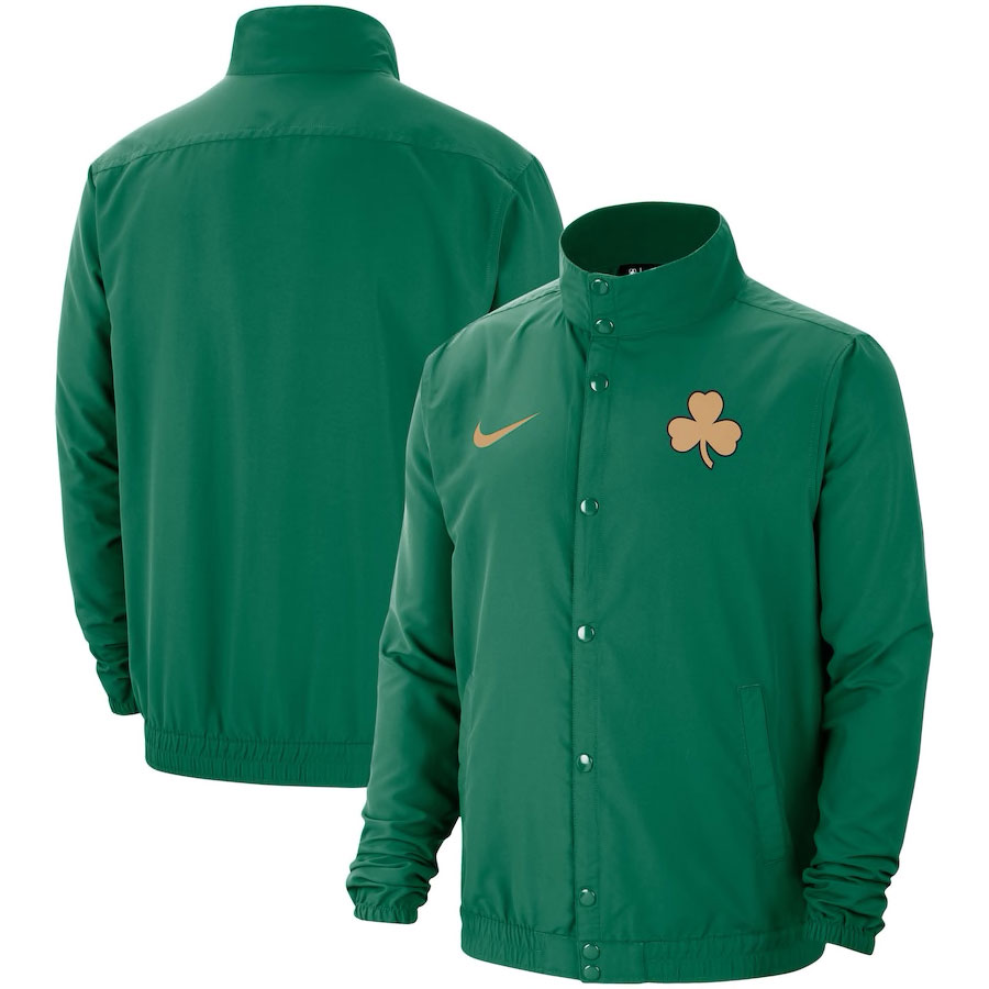 jordan-13-lucky-green-nike-boston-celtics-jacket-match-6