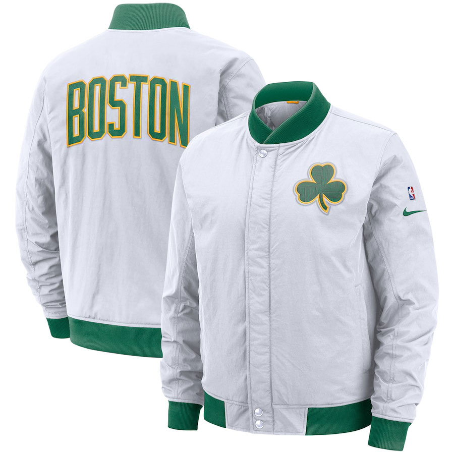 jordan-13-lucky-green-nike-celtics-jacket-1