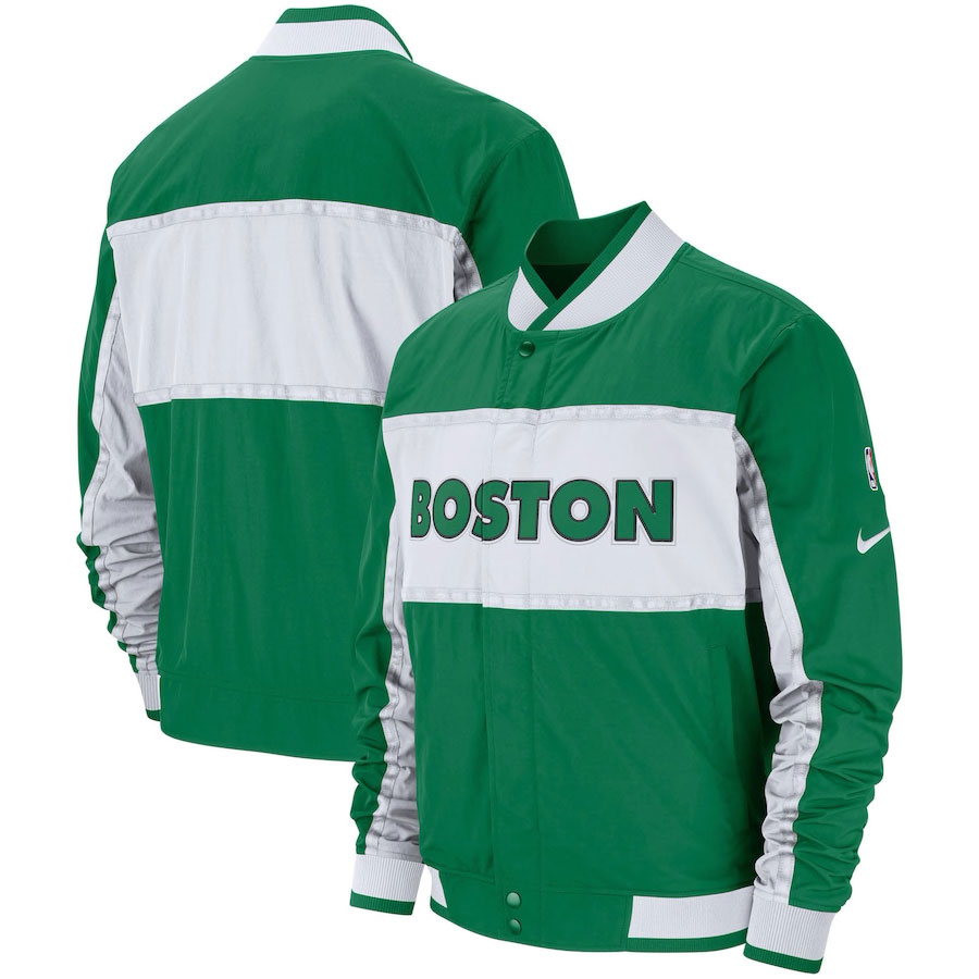 jordan-13-lucky-green-nike-celtics-jacket-2
