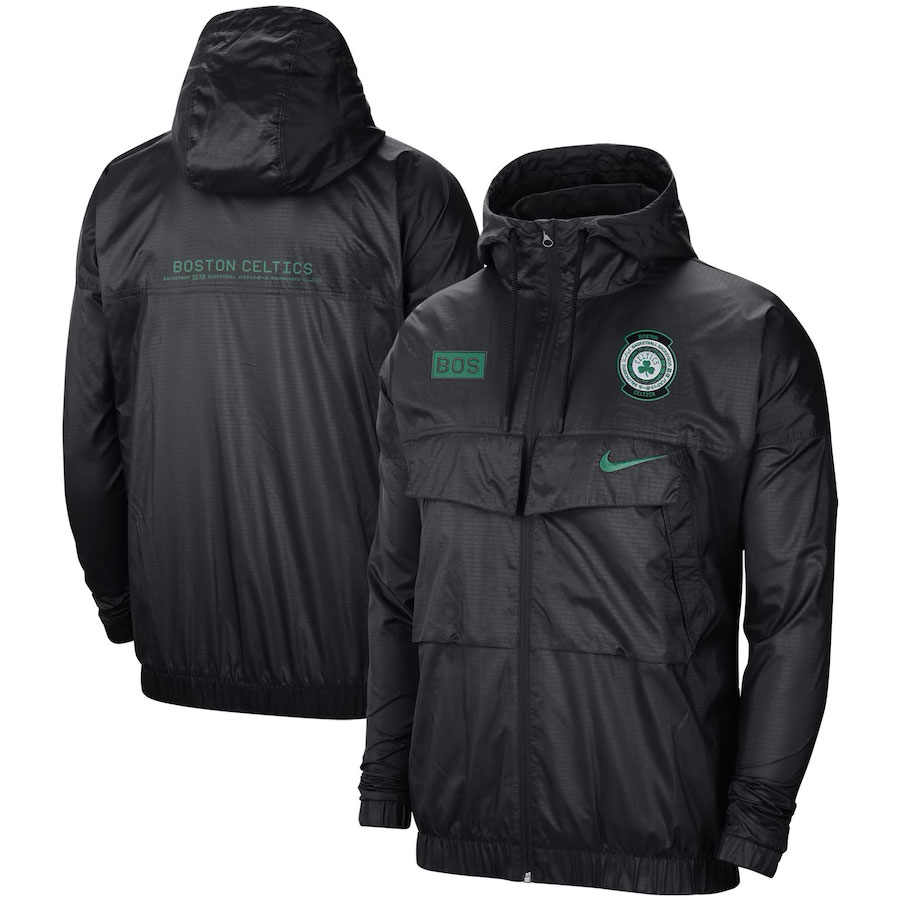 jordan-13-lucky-green-nike-celtics-jacket-3