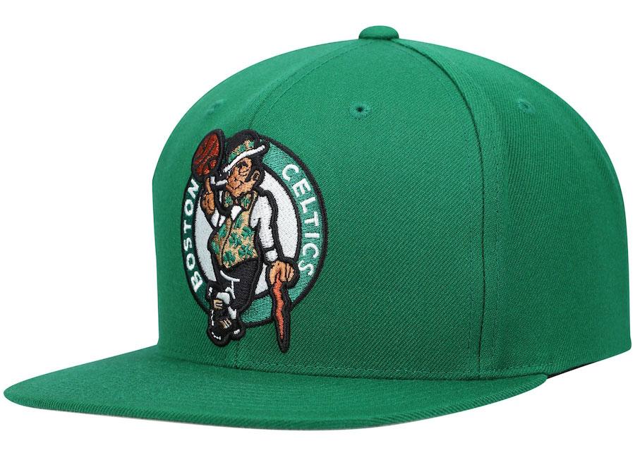 jordan-13-lucky-green-retro-celtics-hat-1